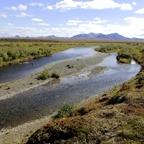 Arolik River Float Trip Alaska